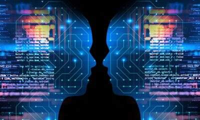 UK Government give £20M funding boost to AI research