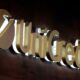 UniCredit working with GS, JPM as strategic advisers: sources