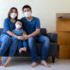Nearly Half of Americans Are Considering a Move During the Pandemic   realtor.com®