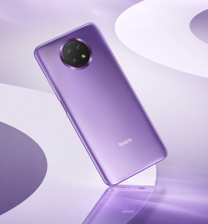 Redmi is already a renowned brand and using a Dimensity 5G in a budget…
