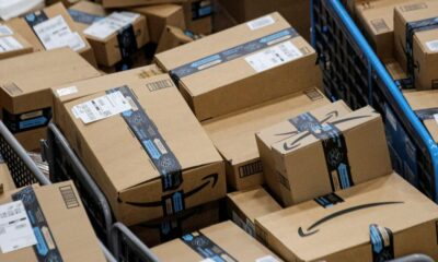 Cyber Monday 2020 is expected to be record-breaking