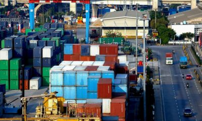 Indonesia eyes increased U.S. investment, trade after preference extension