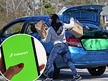 Instacart said its platform was NOT hit with a cybersecurity breach