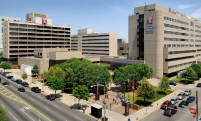 Temple uses $1M of FCC telehealth funding for virtual care platform, tablets and more