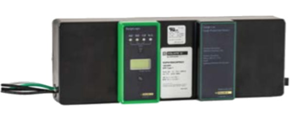 Schneider Electric Recalls Surgeloc™ Surge Protection Devices Due to Fire Hazard