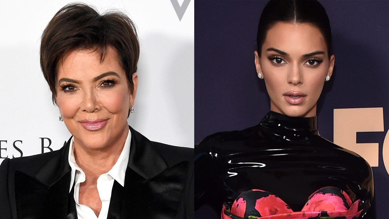 Kris Jenner responds after Kendall Jenner criticized for crowded birthday party: 'We try to follow the rules'