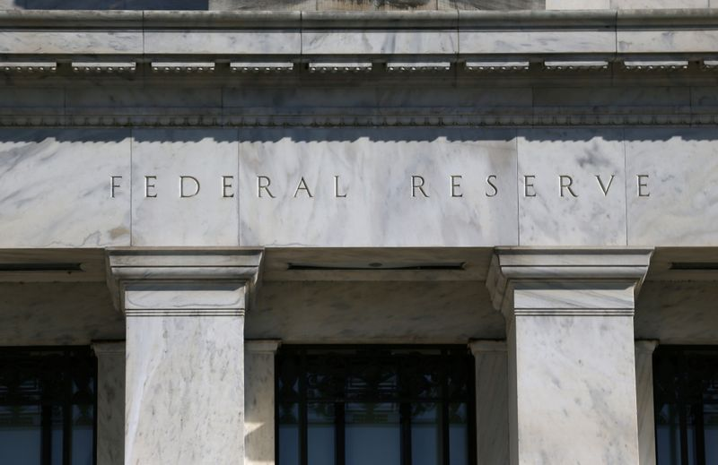 Fed keeps policy steady as Biden inches closer to victory