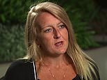 Explosive new revelations from notorious rogue lawyer Nicola Gobbo to play out via a podcast