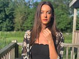 How YouTube star Emily Hartridge became the first victim of electric scooters on UK roads