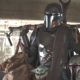 """The Mandalorian's """"The Passenger"""" Director Peyton Reed Is a Star Wars Superfan"""