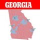 There WILL be a recount in Georgia
