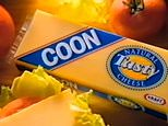 Australia's Coon Cheese could be renamed as owners consider rebranding after complaints about racism