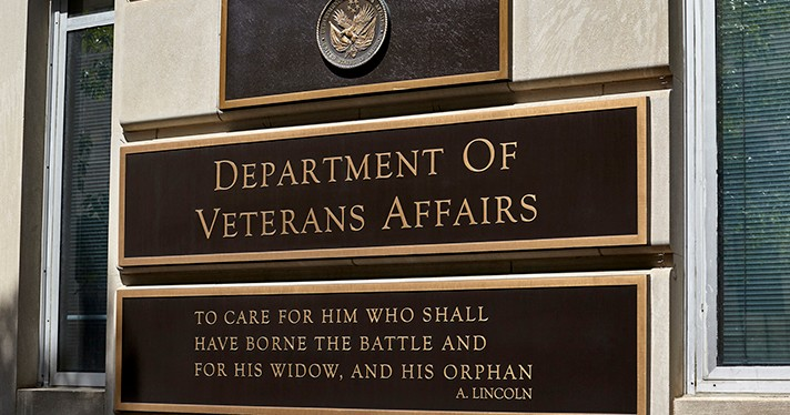 Veterans Health Administration to 3D print medical devices