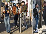 How to get a pint in lockdown: Ale fans ring ahead for takeaway beers to get round pub closures