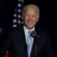 EU holds 'great expectations' for president-elect Biden in trade