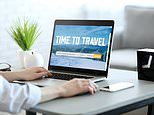 Popular travel booking sites are hit by huge data breach stealing millions of credit card numbers