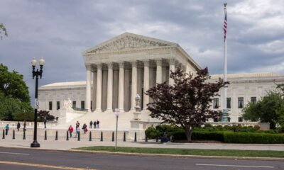 What to Know as ACA Heads to Supreme Court, Again