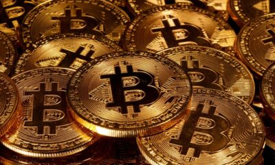 Does it make sense for Indians to buy bitcoin instead of gold this Diwali?