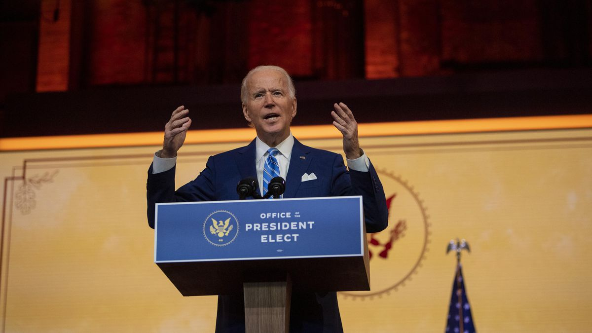 Trump Paid $3 Million For Wisconsin Recount – Biden Has Netted Votes From It