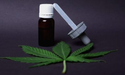 FDA, Researchers Still in the Weeds on Cannabis, CBD, and Gender