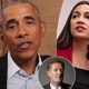 PIERS MORGAN: Obama's right, AOC will get nowhere with police-hating rhetoric