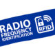 R-CALF would like to keep USDA from thinking about RFID traceability tags