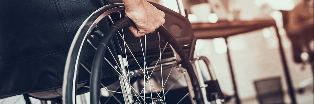 GSMA launches digital access guidelines to help disabled people