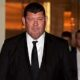 How James Packer and his cousin Francis lived very different lives ahead of tell all book