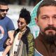 Shia LaBeouf 'hid STD symptoms with make-up and knowingly infected another woman beforeFKA twigs'