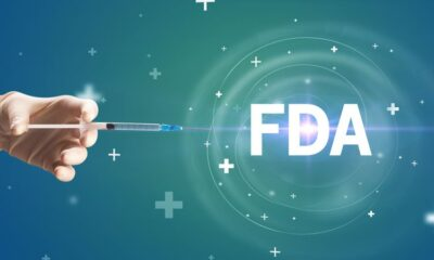 FDA Gives Guidance on Allergy, Pregnancy Concerns for COVID Vaccine