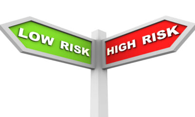 High risk firms may miss an inspection due to COVID-19