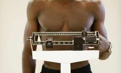 The 30 Best Ways to Lose Weight and Get Rid of Your Belly