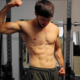This Guy Shared How Playing Nintendo Games Helped Him Get Ripped