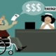 Surprise! Congress Takes Steps to Curb Unexpected Medical Bills