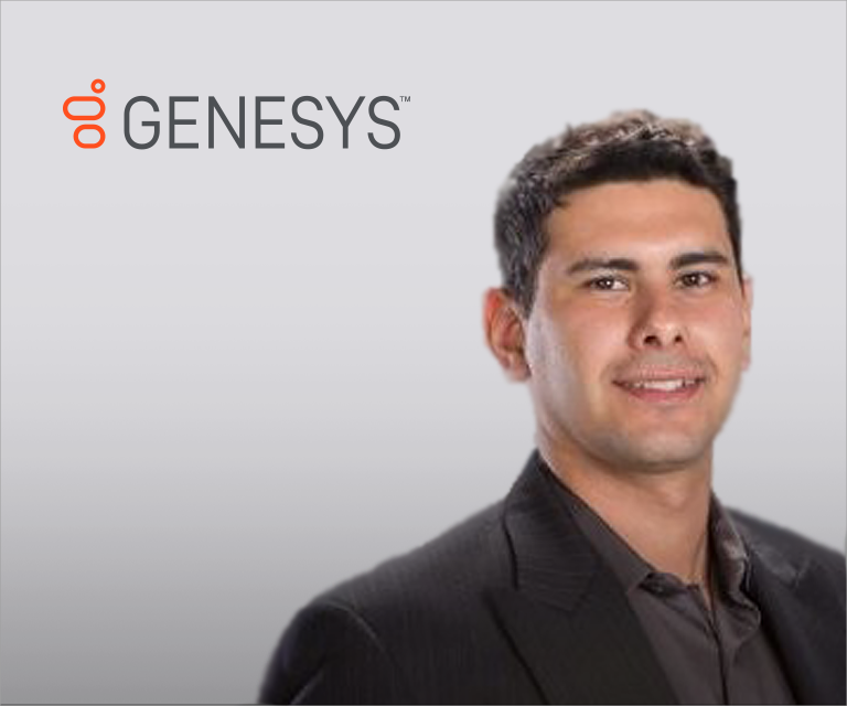 How Genesys Enhances ABM with Real Purchase Intent from Priority Engine