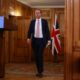 Britain, EU tell each other to give way in 'difficult' trade talks