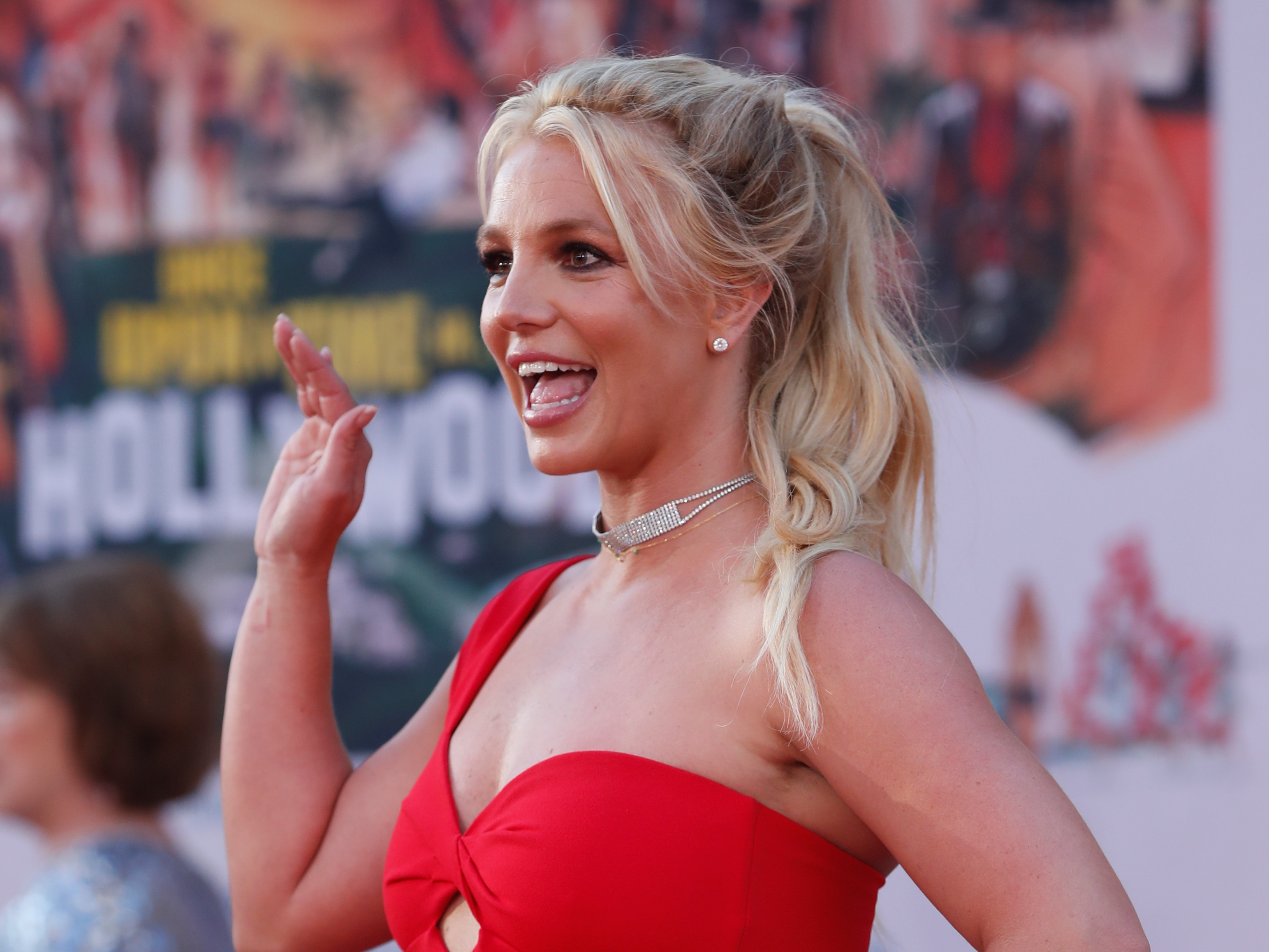Britney Spears hasn't legally controlled her $59 million fortune in 12 years. Here's how the pop icon makes and spends her money, from Target shopping trips to California mansions.