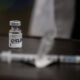 Analysis: Some Said the Vaccine Rollout Would Be a 'Nightmare.' They Were Right.