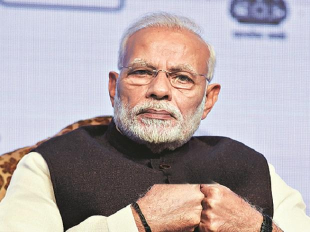 PM to inaugurate India's first-ever driverless train operations on Monday