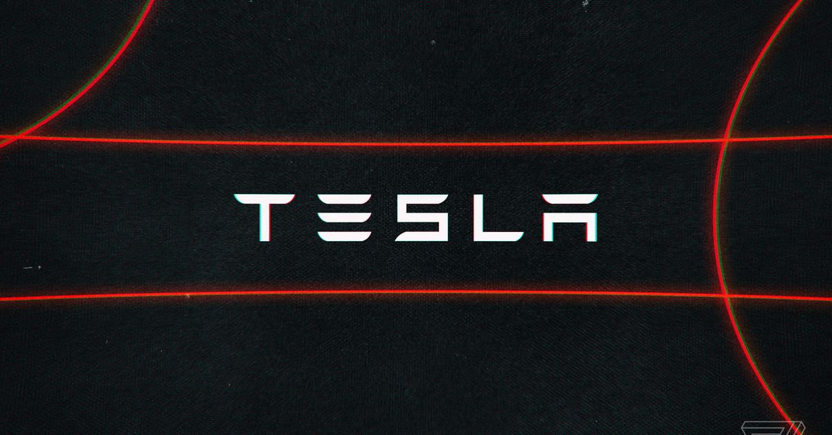 Tesla's new Boombox feature will let car owners fart at unsuspecting neighbors
