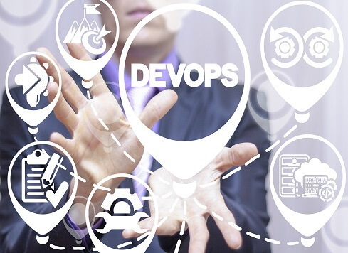 How to Build a DevOps Center of Excellence
