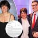 Ghislaine Maxwell is denied bail for SECOND time