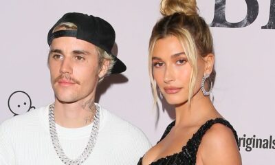 Justin Bieber Made a Sex Joke About Hailey on Instagram and She Had the Perfect Response