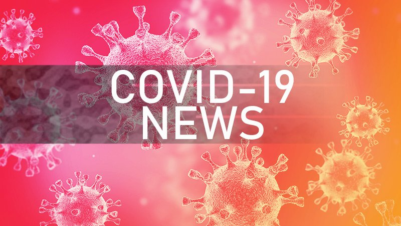 Florida, Texas Give COVID-19 Vaccines to People 65 and Older