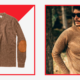 The 16 Best Winter Sweaters for Men to Wear Now