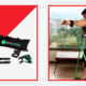 BodyBoss' 2.0 Home Gym Resistance Bands System Is on Sale Today