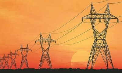 Power supply restored in many Pak cities hours after massive blackout