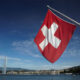 Swiss economy could grow by 4% in 2021 and 2022, government economist tells paper