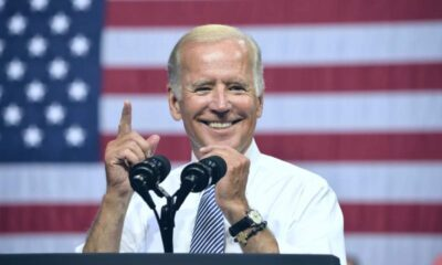Biden Stimulus Gets Skeptical Response From Republican Moderates