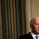 Biden's rescue plan will give U.S. economy significant boost: Reuters poll